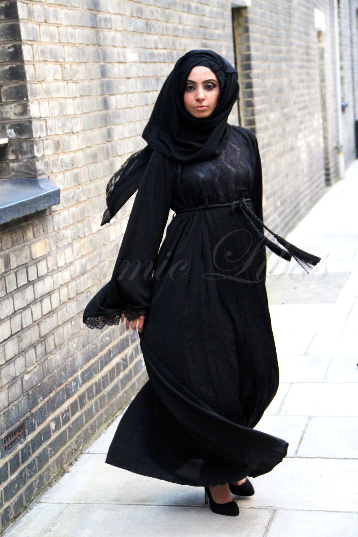 Islamic Hijab Hijab Muslimah
