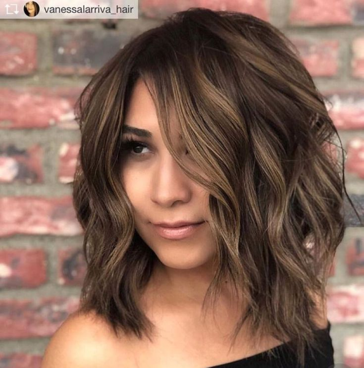 15 Trending hair colors for Fall 2018 (Pin now read later #fallhaircolors