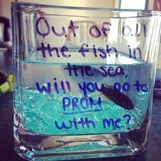 12 best ways to ask someone to prom promposal prom and creative 12 best ways to ask someone to prom ccuart Gallery