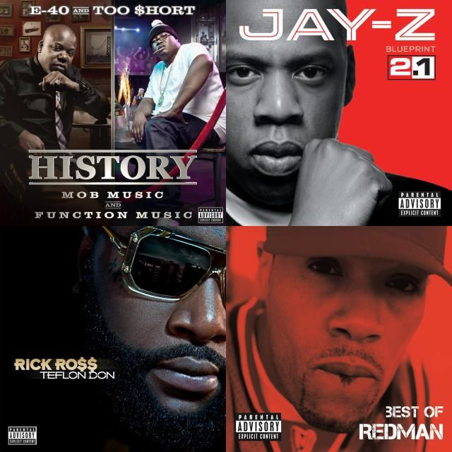 A playlist featuring e 40 jay z rick ross and others artists a playlist featuring jay z rick ross and others malvernweather Image collections