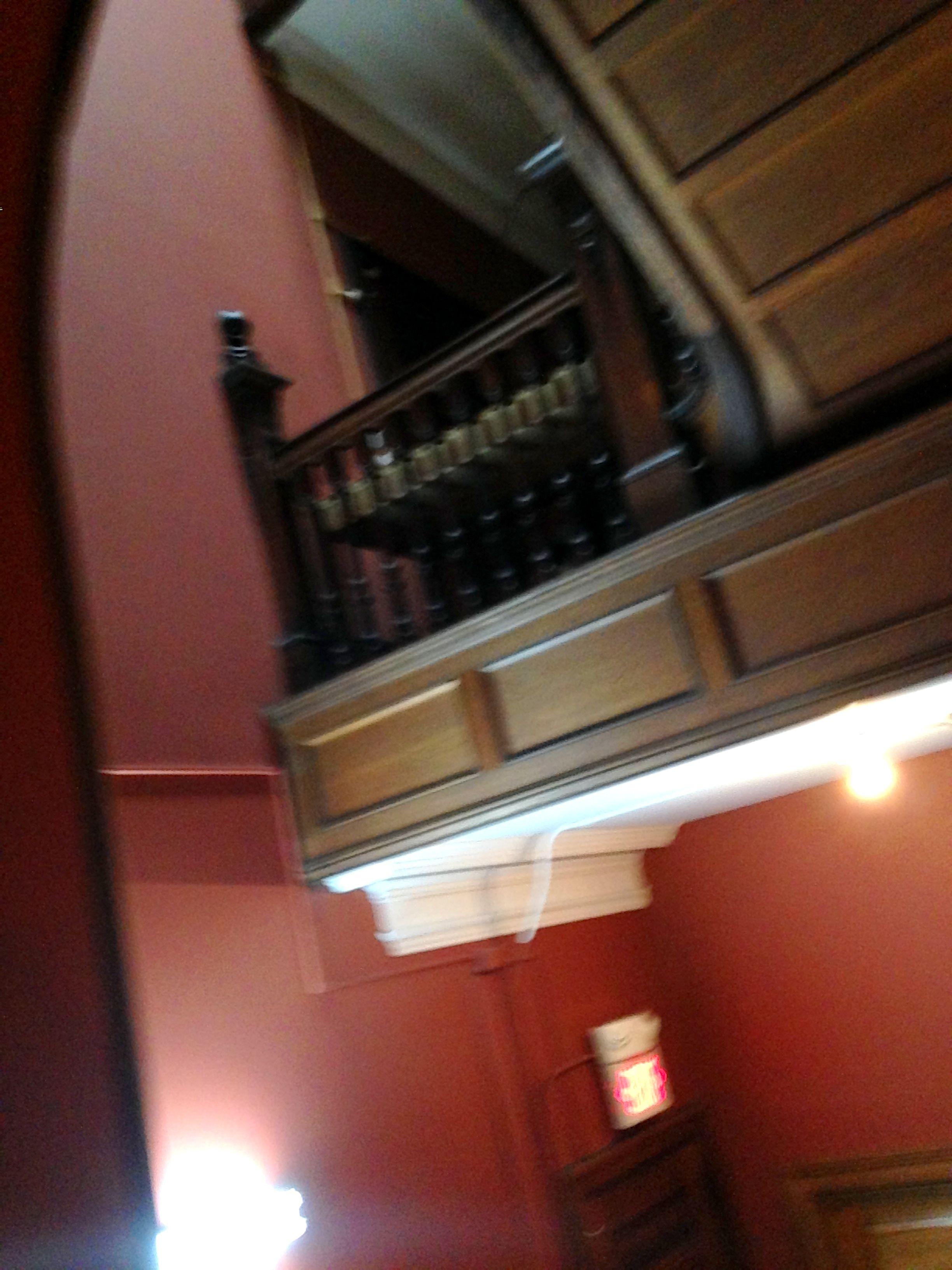 Pin By Dena Walley On Biltmore Estate 2nd Floor Biltmore House Rose Bedroom Biltmore Estate