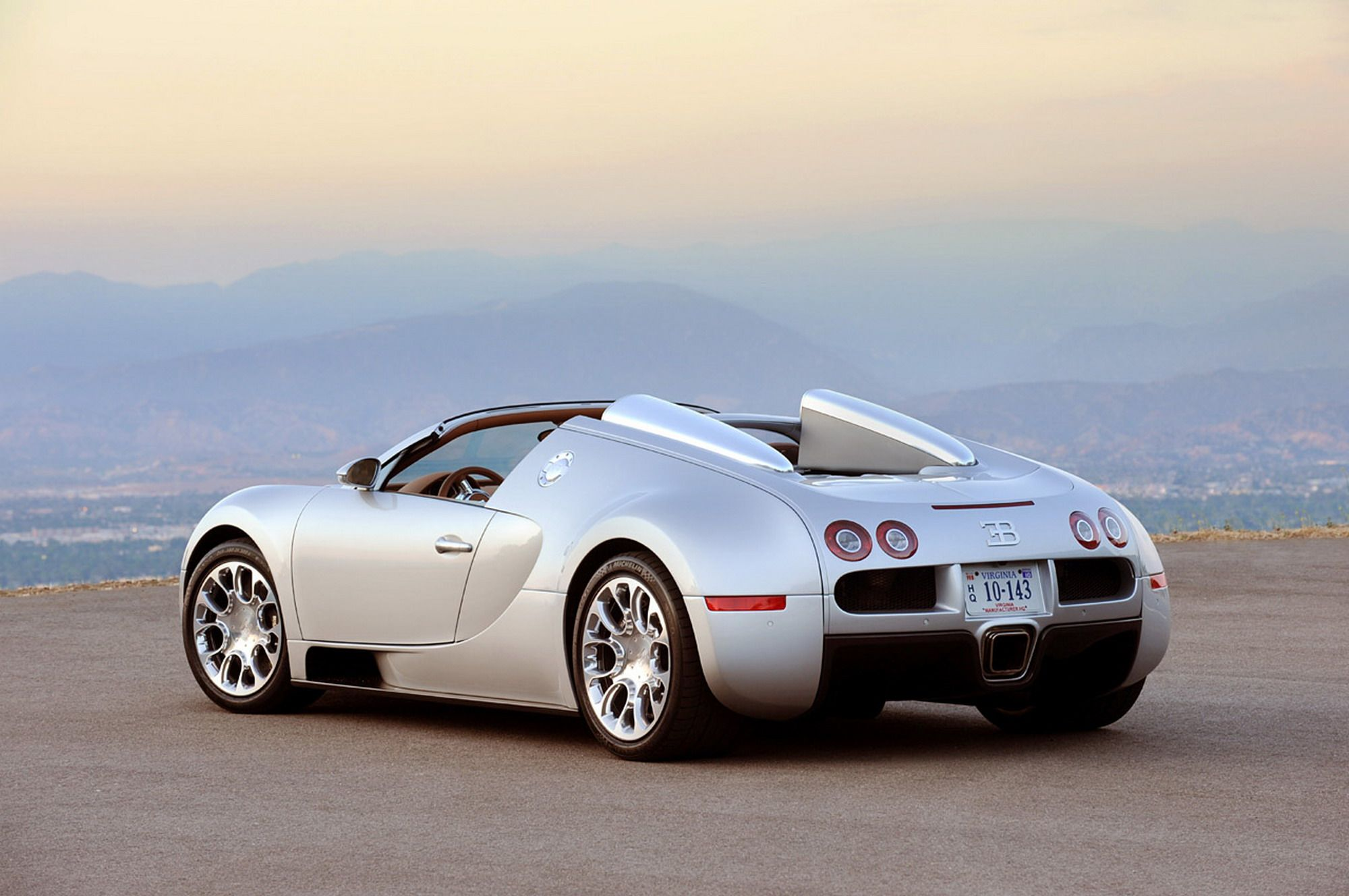 daae68f76db8a93e2d51bdca7fb6028d Remarkable Bugatti Veyron Grand Sport Vitesse Informacion Cars Trend