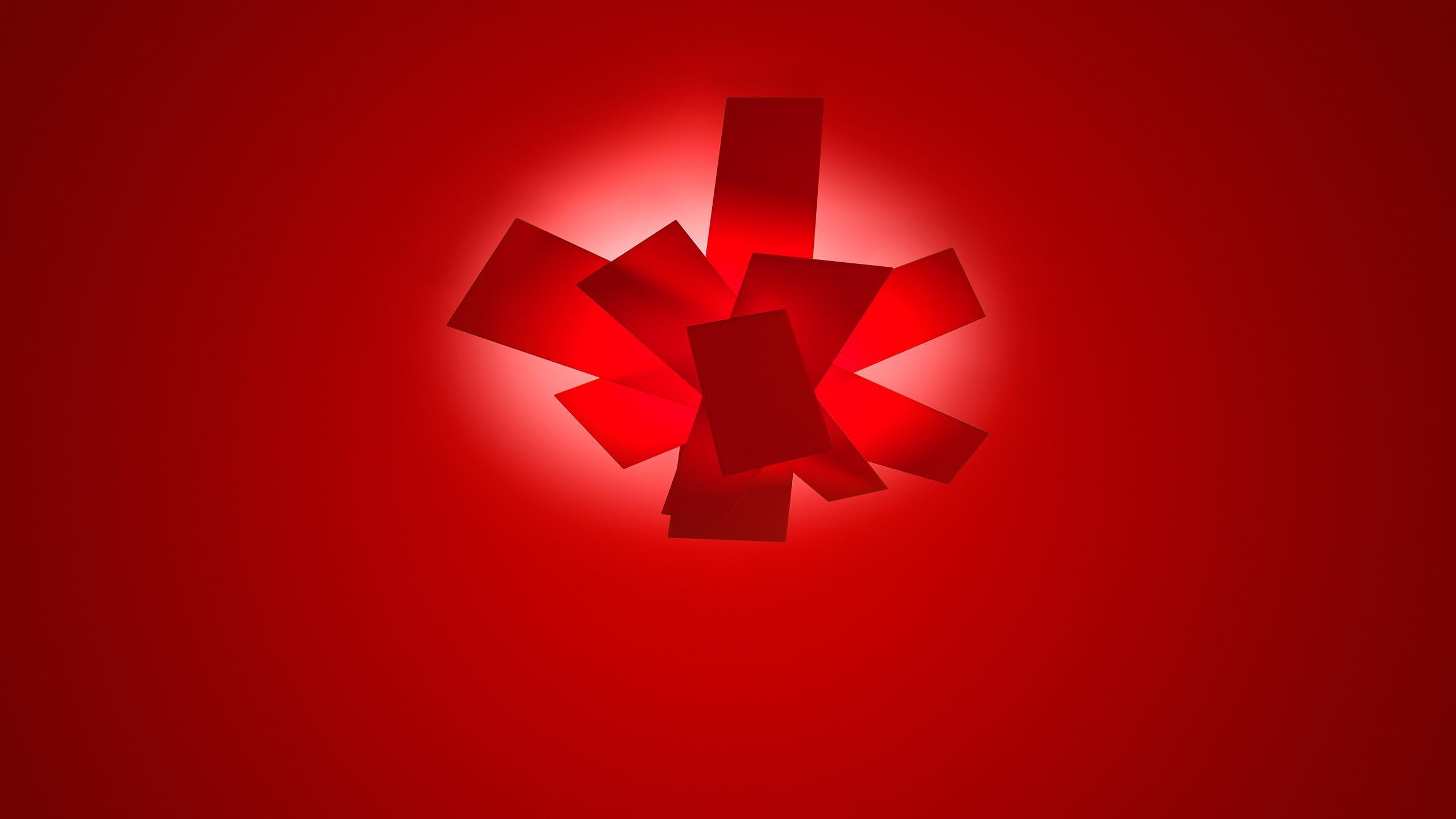 Prodotti Illuminazione E Lampade Di Design Contemporaneo Mit