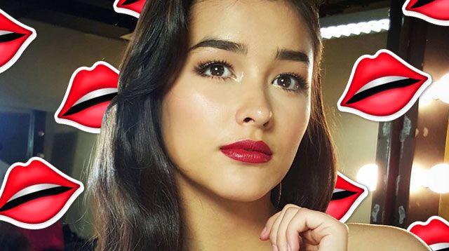 7 Ways To Wear A Red Lip