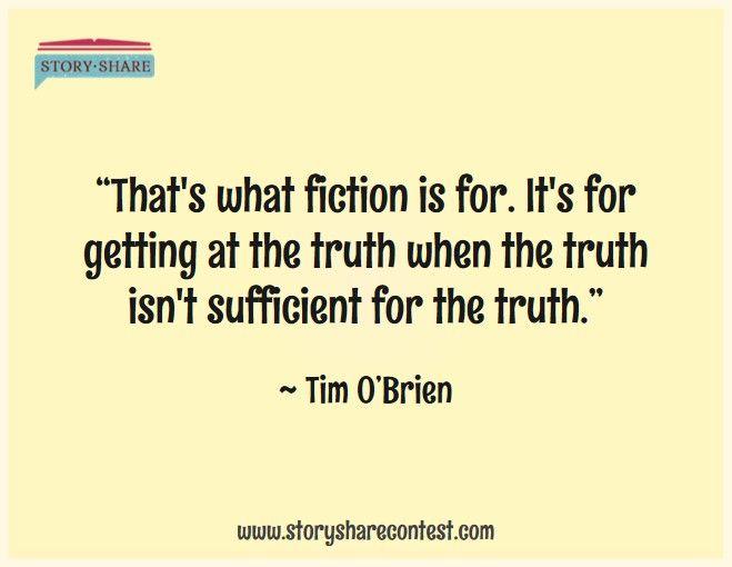 #fiction