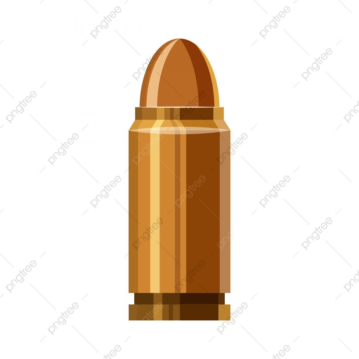 Bullet Icon In Cartoon Style Style Icons Cartoon Icons Bullet Icons Png And Vector With Transparent Background For Free Download Bullet Icon Cartoon Styles Cartoon Icons