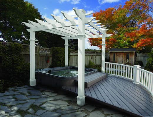 spa patio designs spa patio design ideasspa patio design ideas cottage style nautical porch download patio - Spa Patio Ideas