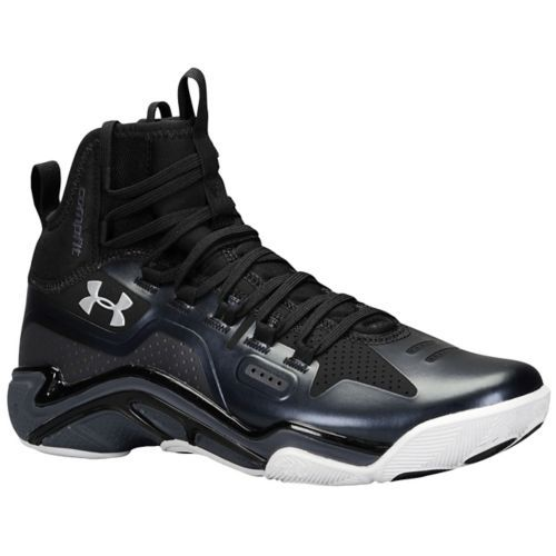 Under Armour Micro G Pro - Men's at