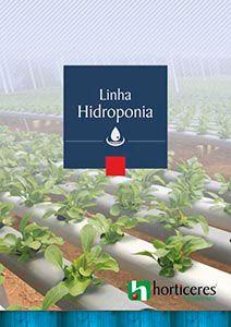 folder-linha-hidroponia-6-paginas-web