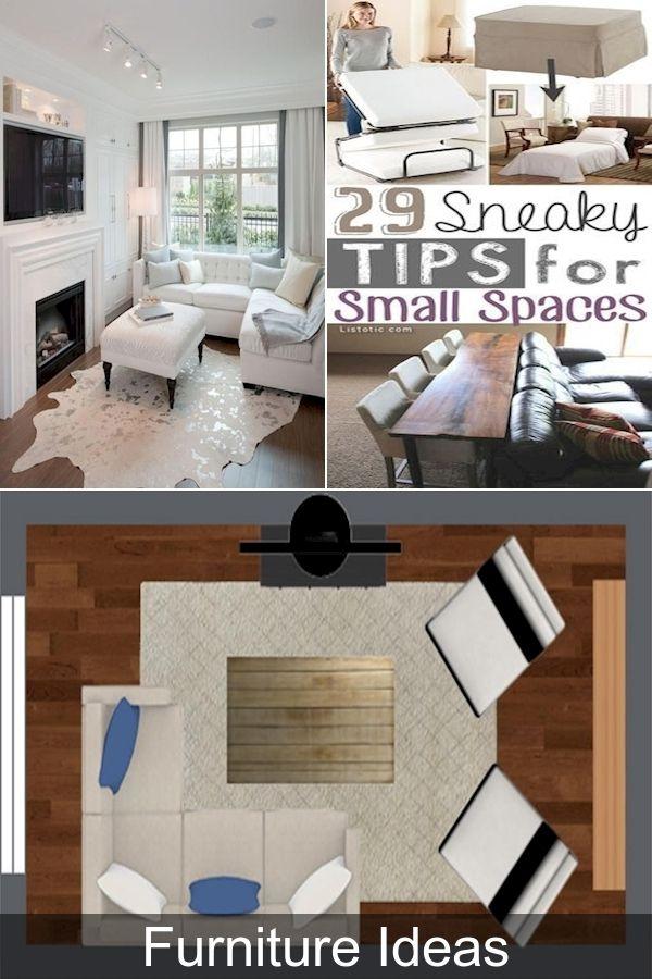 Living Hall Interior Design Home Design And Decor Shopping Interior Decorating App Hall Interior Design Furniture Hall Interior