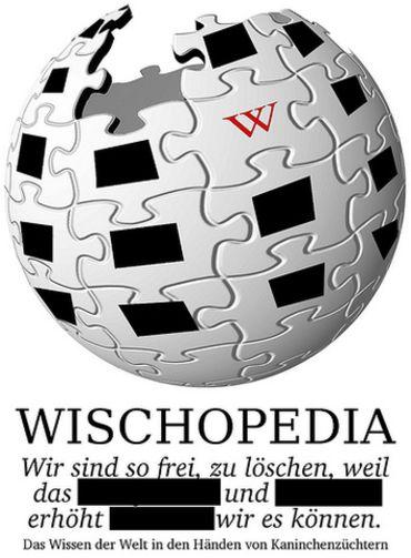 """""""Patriarchat"""" - Wikipedia, wissenschaftliche Lauterkeit, und was """"Patriarchat"""" nun wirklich ist und nicht ist"""