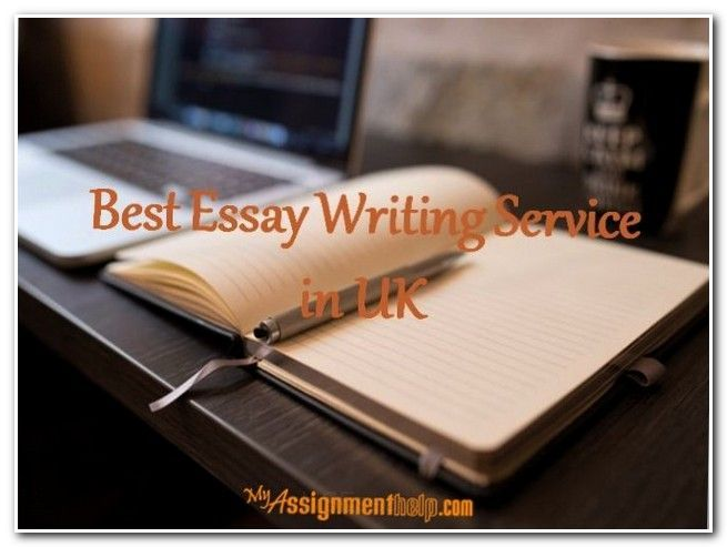 essay essaywriting buy custom term paper proposal thesis   essay essaywriting buy custom term paper proposal thesis capital essay writing