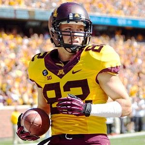 Gophers Barker Quits Team Rips Jerry Kill Football Uniforms College Football Uniforms Football