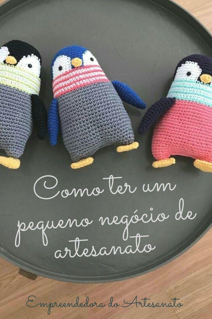 Pin De Carla De Queiroz Em Artesanato Outros Artesanato Para