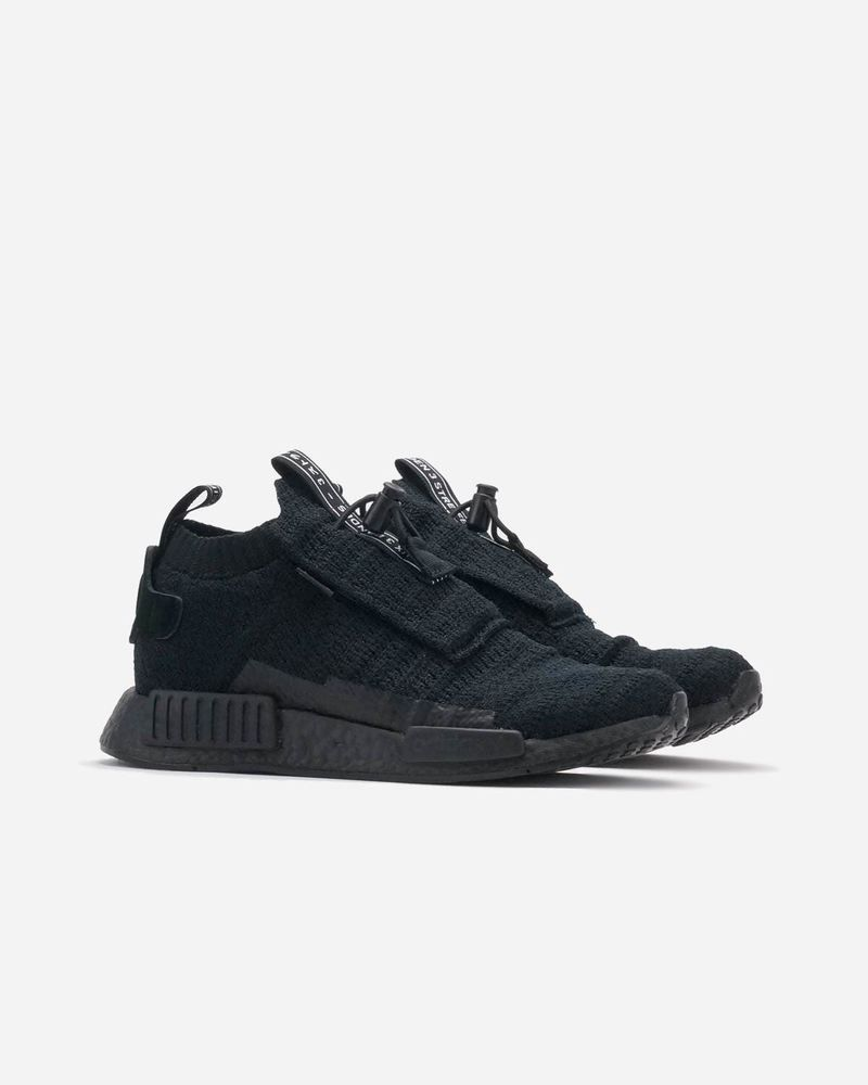NMD : Offer Popular Shoes,Clothing,Accessory Cheap in Canada