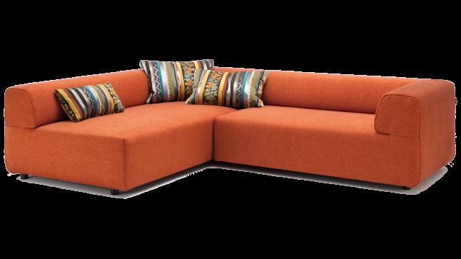 hoekbank freistil rolf benz 184 idee n voor de woonkamer pinterest. Black Bedroom Furniture Sets. Home Design Ideas