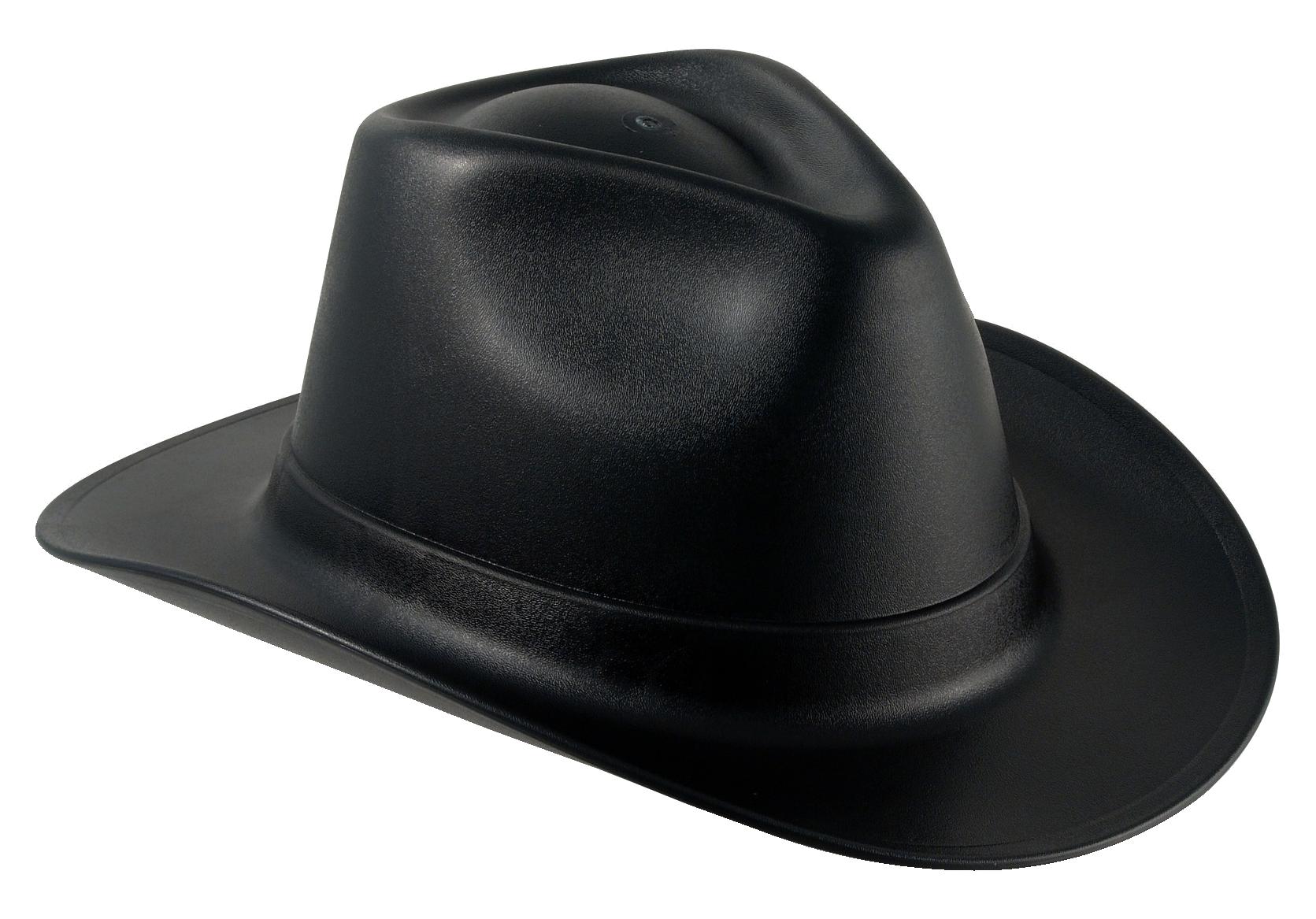 Cowboy Hat Png Image Cowboy Hats Hats Png