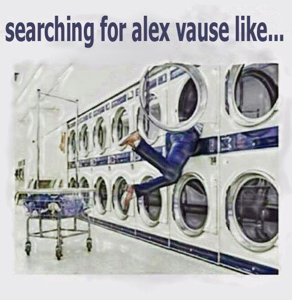 Vause Oitnb Laundromat Business Washing Machine Clean Laundry