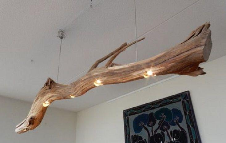 Dekorieren Sie Ihr Haus Mit Diesen 10 Ideen Für LED Leuchten... Billig