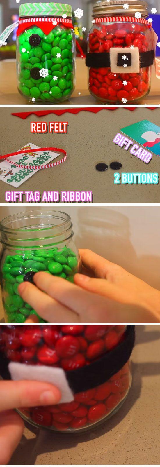 diy christmas gift ideas for boyfriend christmas pinterest