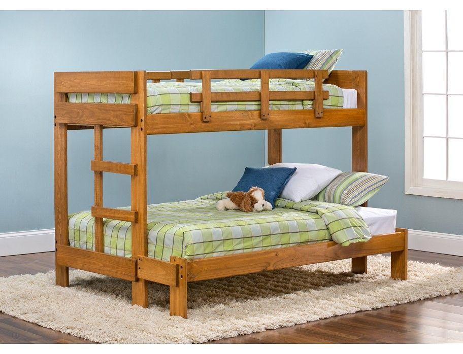 alternate view bunk beds bunk bed designs bunk beds on Slumberland Bunk Beds id=39857