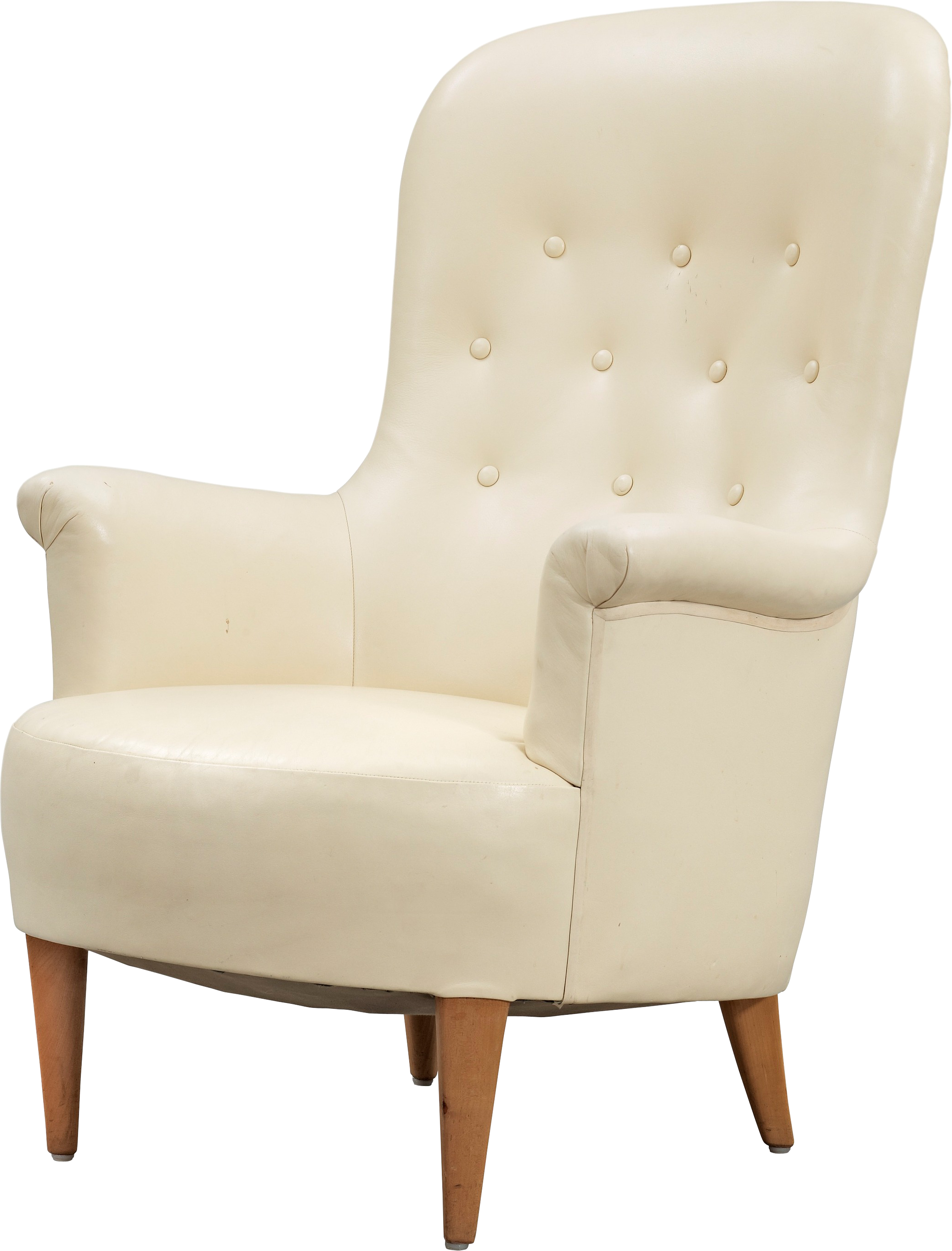 Armchair Png Image Armchair White Armchair Sofa