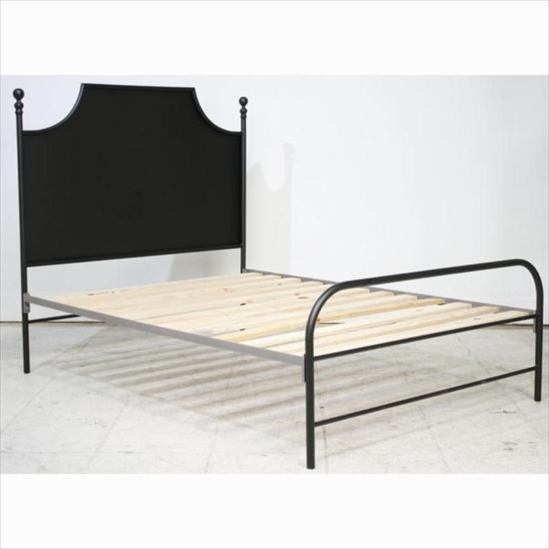 Corsican Furniture Company Www Corsican Com Bed Queen Beds