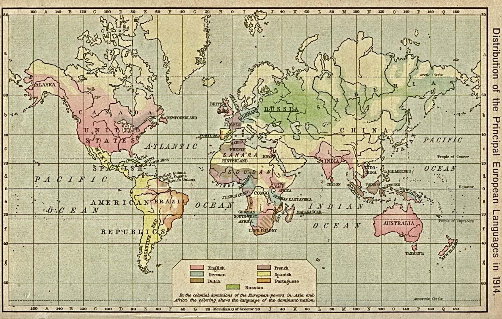 WALL MAP of THE ROMAN EMPIRE circa 180 CE Historical Educational POSTER