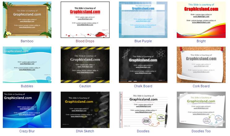 Pack de Plantillas Powerpoint para descargar | Modelo | Pinterest ...