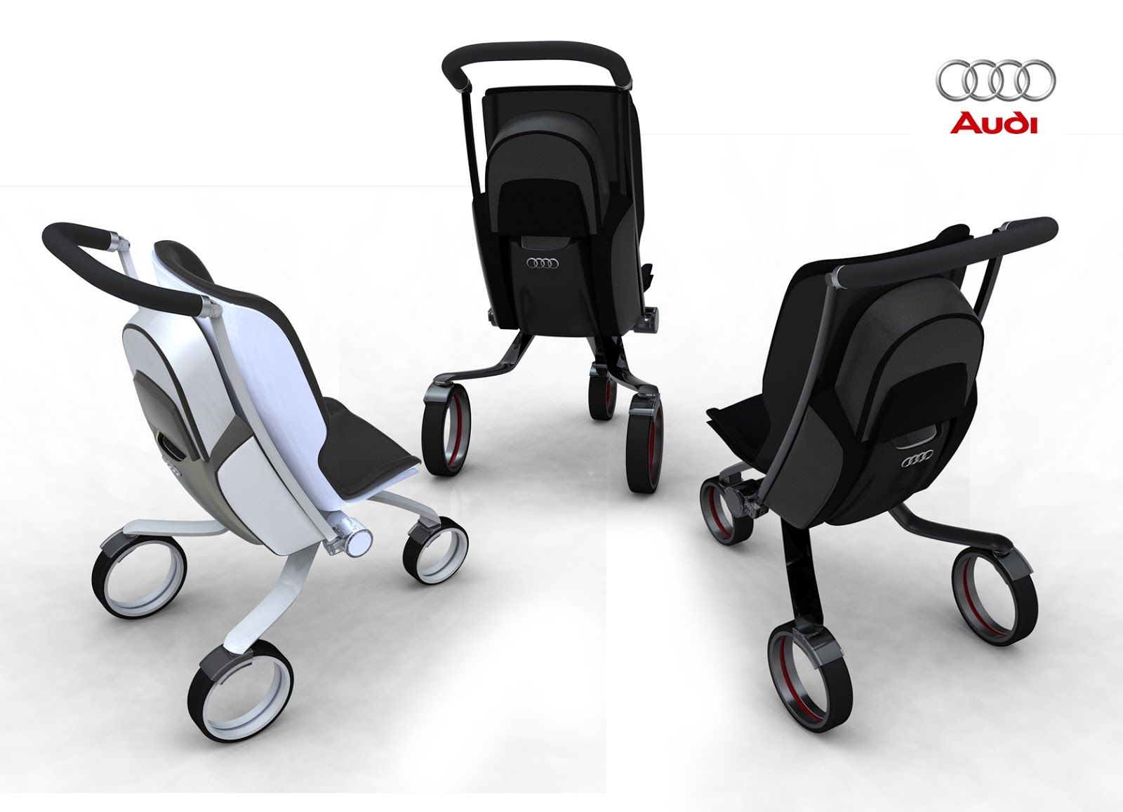 Buggy Kinderwagen Kaufen Most Expensive Stroller Αναζήτηση Google Ideas Stroller