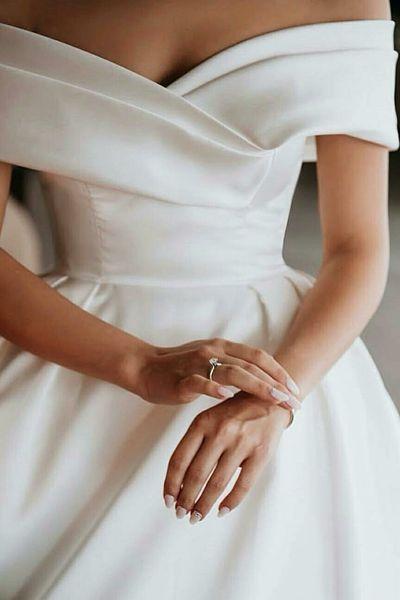 Photo of 10 gastos innecesarios en boda que debes evitar para ahorrar dinero