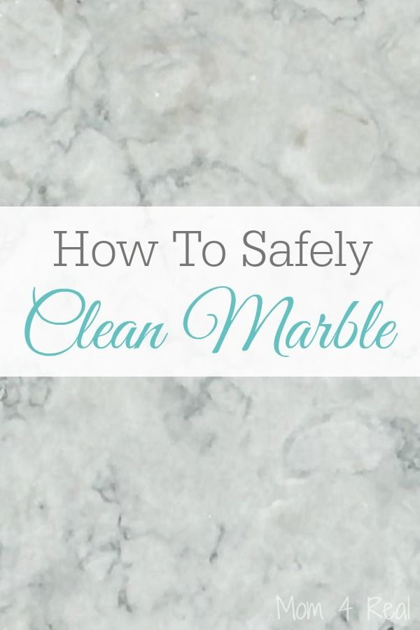 How To Clean Electric Stove Coils Marble And Stainless Steel Ask Jess Week 1 Mom 4 Real Cleaning Marble Countertops Cleaning Marble Cleaning Marble Tile