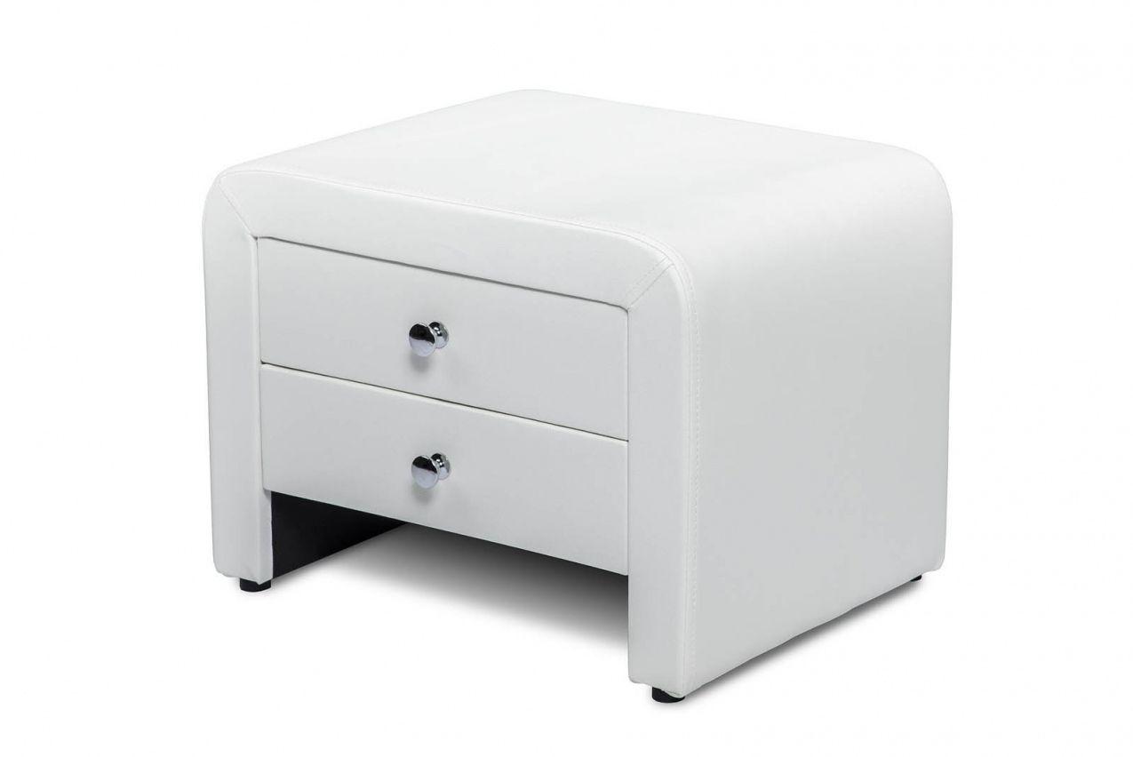 20 Fabriquer Une Console En Bois 2019 Filing Cabinet Furniture Storage
