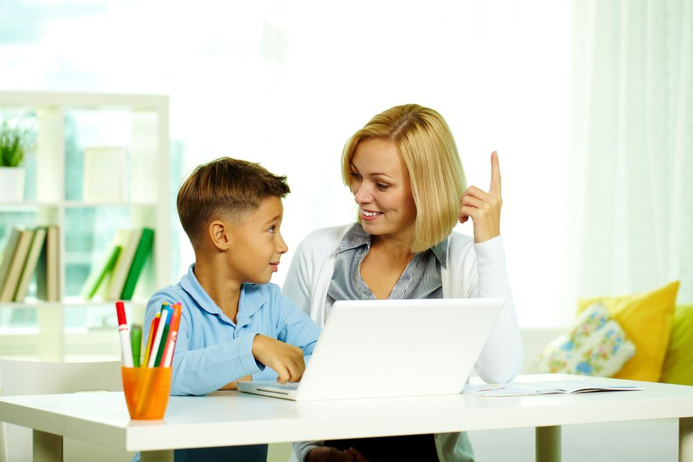 The primary advantage of private home tuition Singapore is