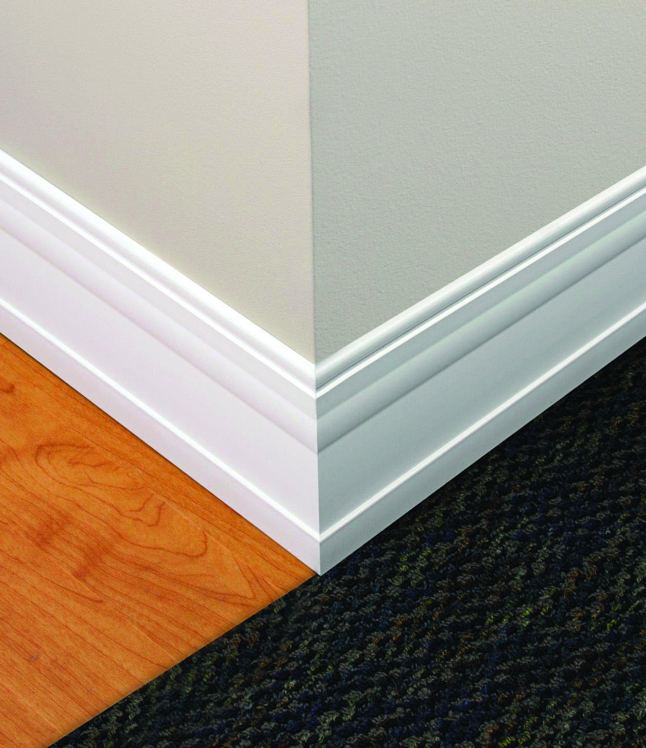 Baseboard Styles With Images Baseboard Styles Baseboard Trim