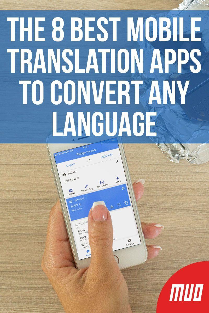 Free translator app for ipad