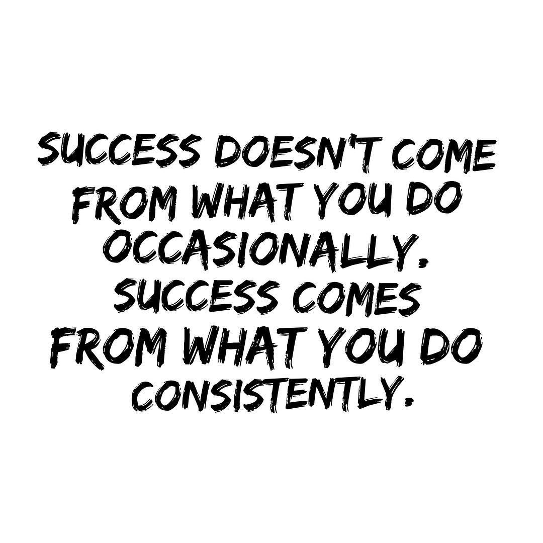 Great Quotes About Success 50 Great Success Quotes To Motivate You  Success Quotes Success