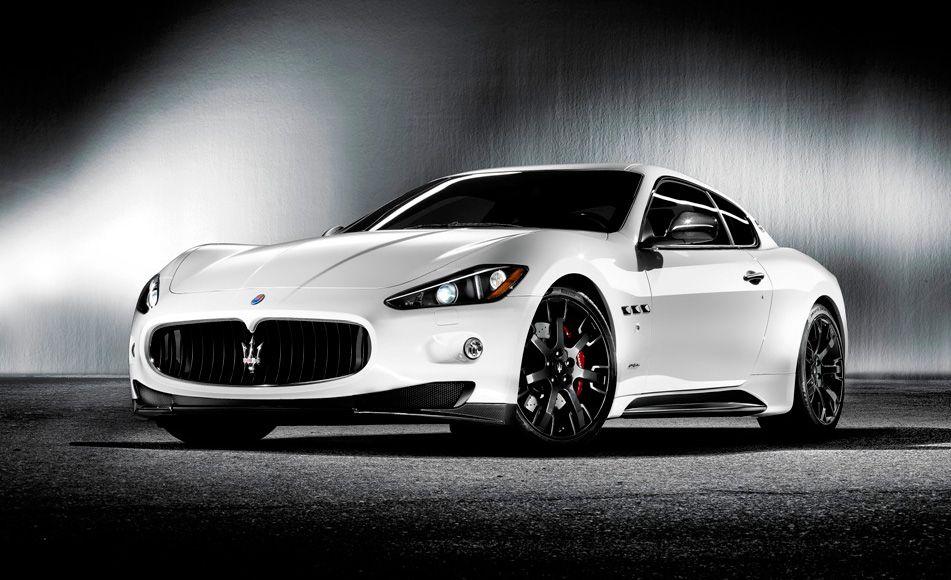 Maserati Bing Images Maserati Granturismo Maserati Granturismo S Maserati