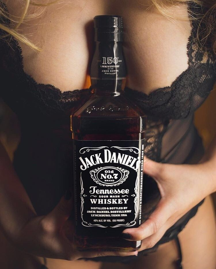 4217a5efadb9 Discover ideas about Scotch Whiskey. January 2019. Jack Daniels ...