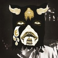 New music! Portugal. The Man - Evil Friends by Atlantic Records on SoundCloud [indie rock/alternative]