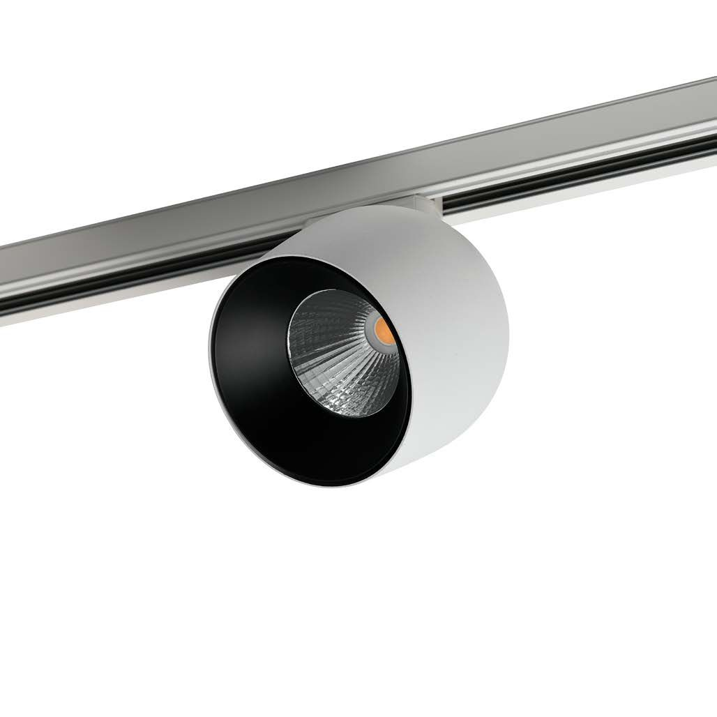 Noddle track track lighting fittings by orbit get orbit light noddle track track lighting fittings by orbit get orbit light fitting from aloadofball Image collections