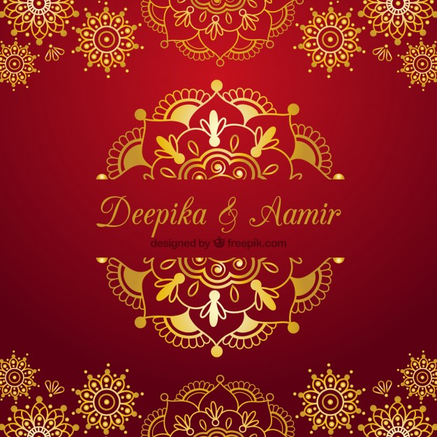 Editable Hindu Wedding Invitation Cards Templates Free Download Downloadar Indian Wedding Invitation Cards Hindu Wedding Invitation Cards Hindu Wedding Cards