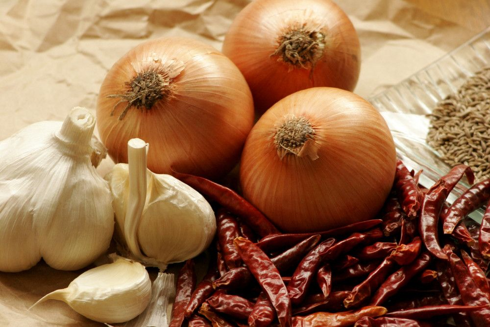 A Dieta Que Emagrece 39 Kg Com Alimentos Termogenicos
