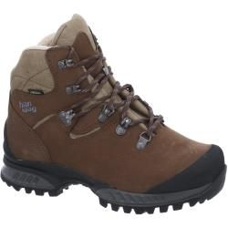 Hanwag W Tatra Ii Bunion Lady Gtx® | Eu 36 / Uk 3.5 / Us W 6, Eu 37 / Uk 4 / Us W 6.5, Eu 37.5 / Uk 4.