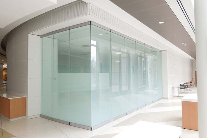 Modernfold Operable Partitions Folding Partitions Glass Walls and Accordion Doors & Modernfold Operable Partitions Folding Partitions Glass Walls and ...