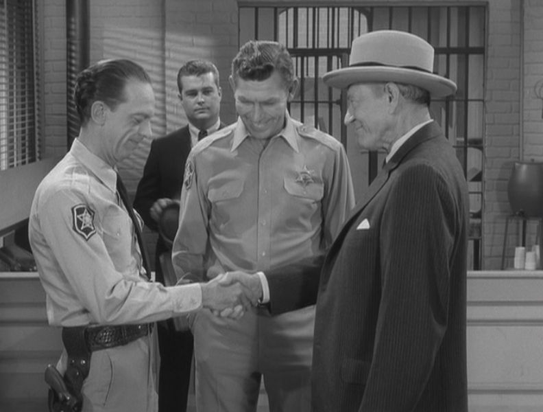 The Andy Griffith Show Episodes Mayberry Wiki Fandom Powered By Wikia Andy Griffith The Andy Griffith Show Andy