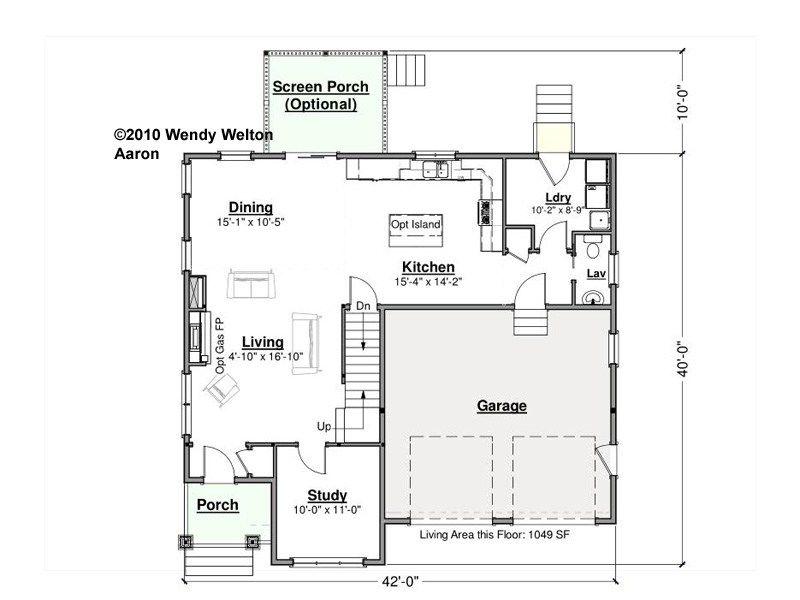 Featured Floor Plans Chinburg Properties Single Family Home Floor Plans Floor Plans