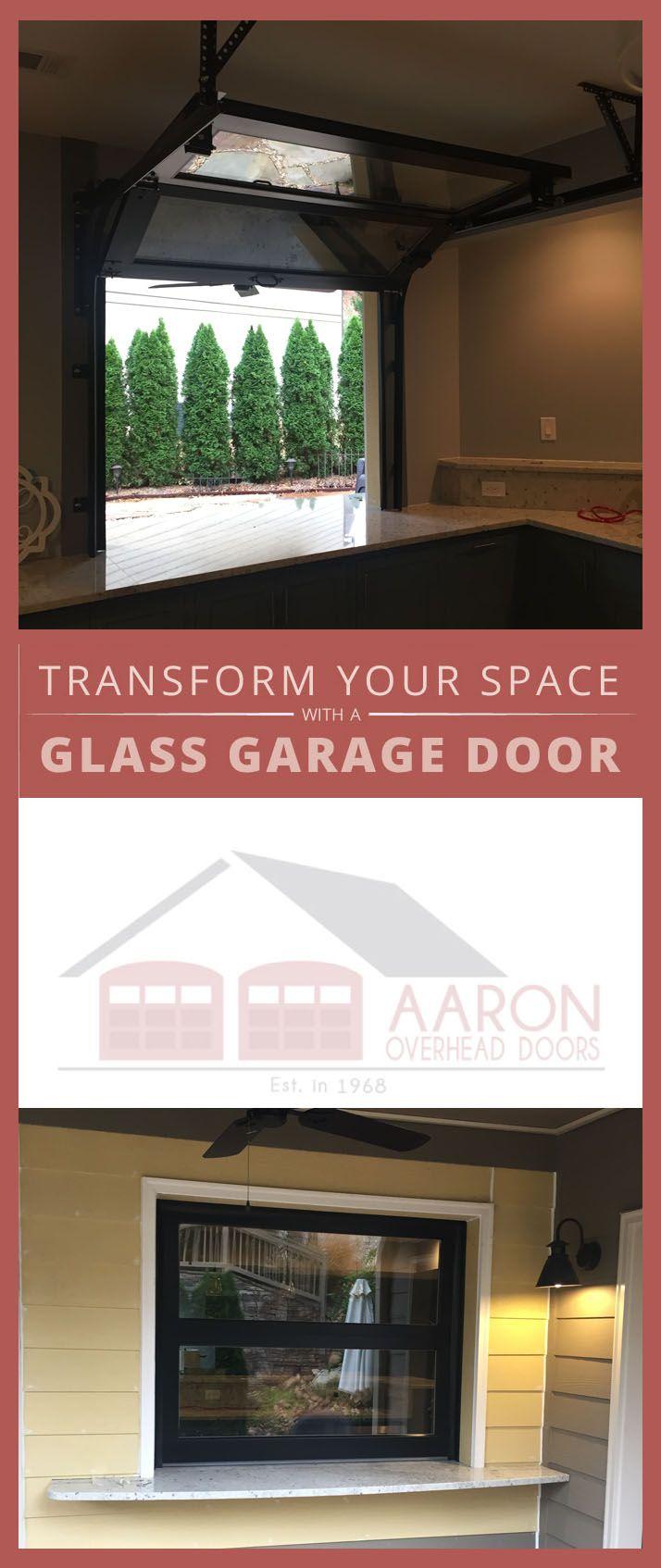 Backyard Playhouse, Outdoor Playhouses, Door Glass Replacement, Garage Bar, Garage  Doors, Tiny House Plans, Newest Gadgets, Container Houses, ...