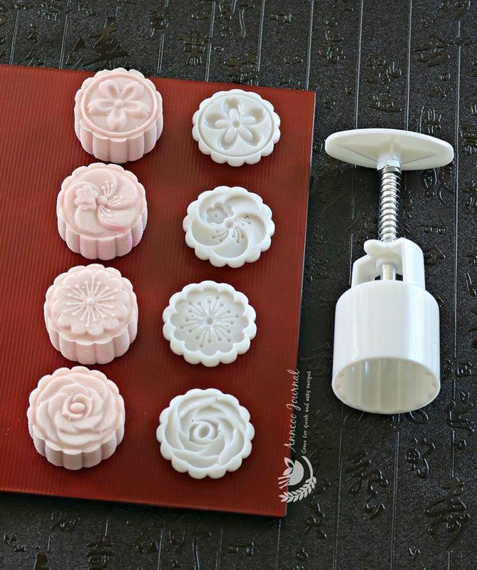 Baking Supplies Sale Cake Decorating Tools In 2019 Cake