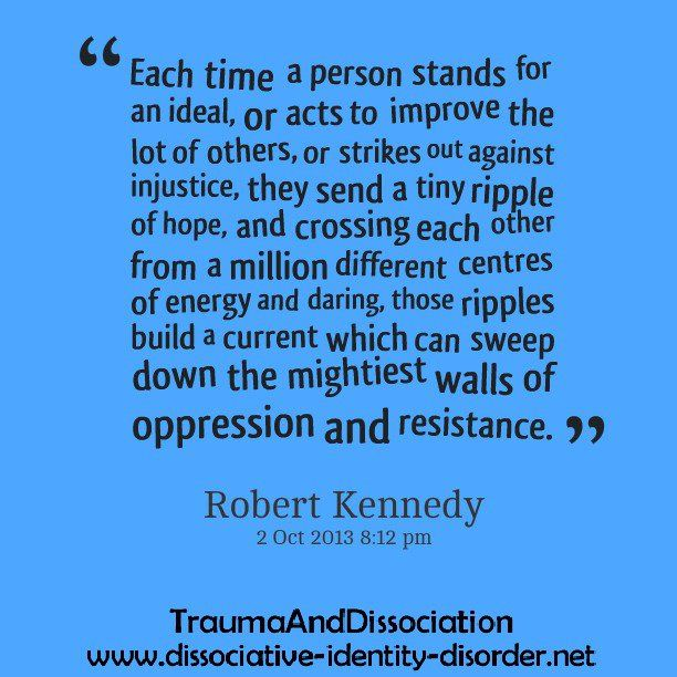 Standing Up Against Bullying Quotes Quotesgram Classy World
